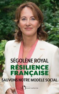 Résilience française. Sauvo...