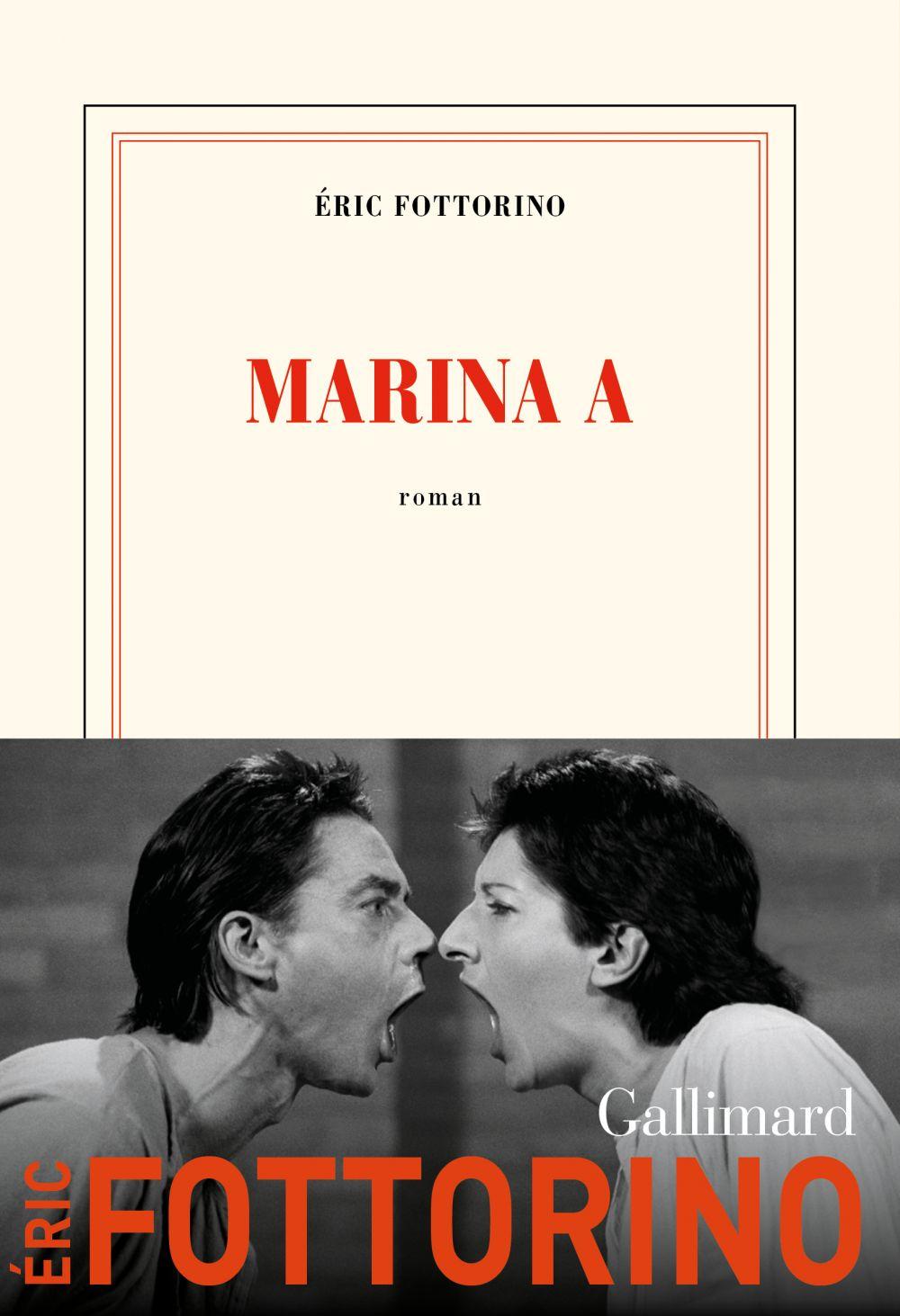 Marina A. |