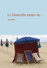 Le Deauville intime de…