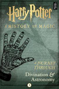 A Journey Through Divinatio...