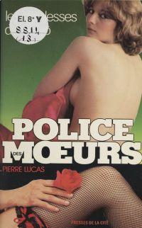 Police des mœurs : Les Diab...