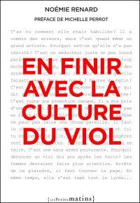 En finir avec la culture du...