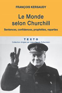 Le Monde selon Churchill. S...