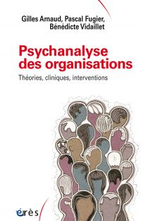Psychanalyse des organisations