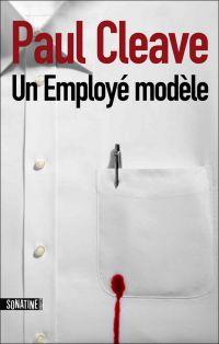 Un employé modèle | LEGRAND, Benjamin
