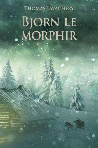 Bjorn le Morphir