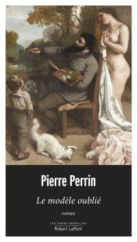 Le Modèle oublié | PERRIN, Pierre