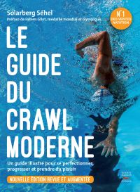 Le guide du crawl moderne -...
