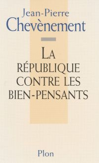 La République contre les bi...