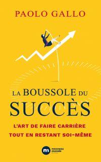 La boussole du succès