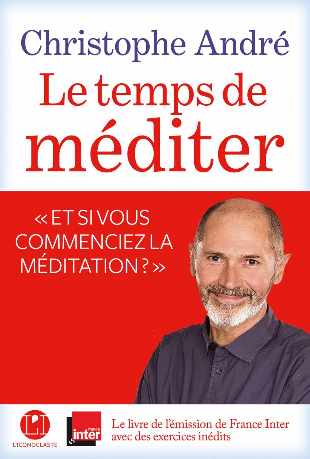 Le temps de méditer |