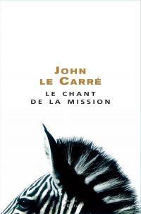 Le Chant de la Mission
