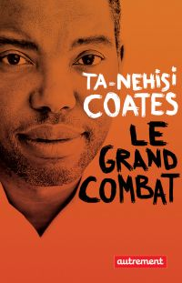 Image de couverture (Le Grand Combat)