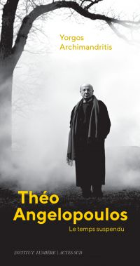 Théo Angelopoulos