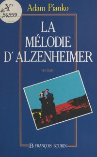 La mélodie d'Alzenheimer
