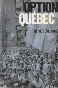 Option Québec