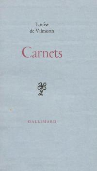 Carnets