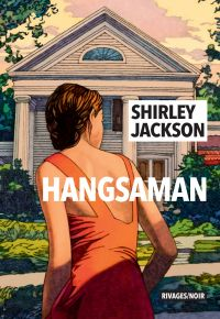 Hangsaman | Jackson, Shirley. Auteur
