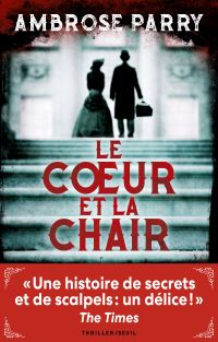 Le Coeur et la Chair | Parry, Ambrose