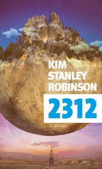 2312 | Robinson, Kim Stanley (1952-....). Auteur