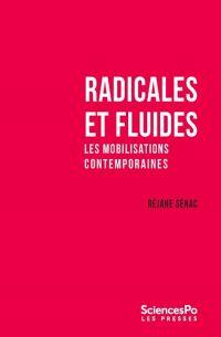Radicales et fluides