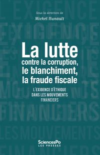 La lutte contre la corrupti...
