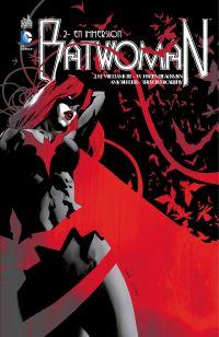 Batwoman - Tome 2 - En imme...