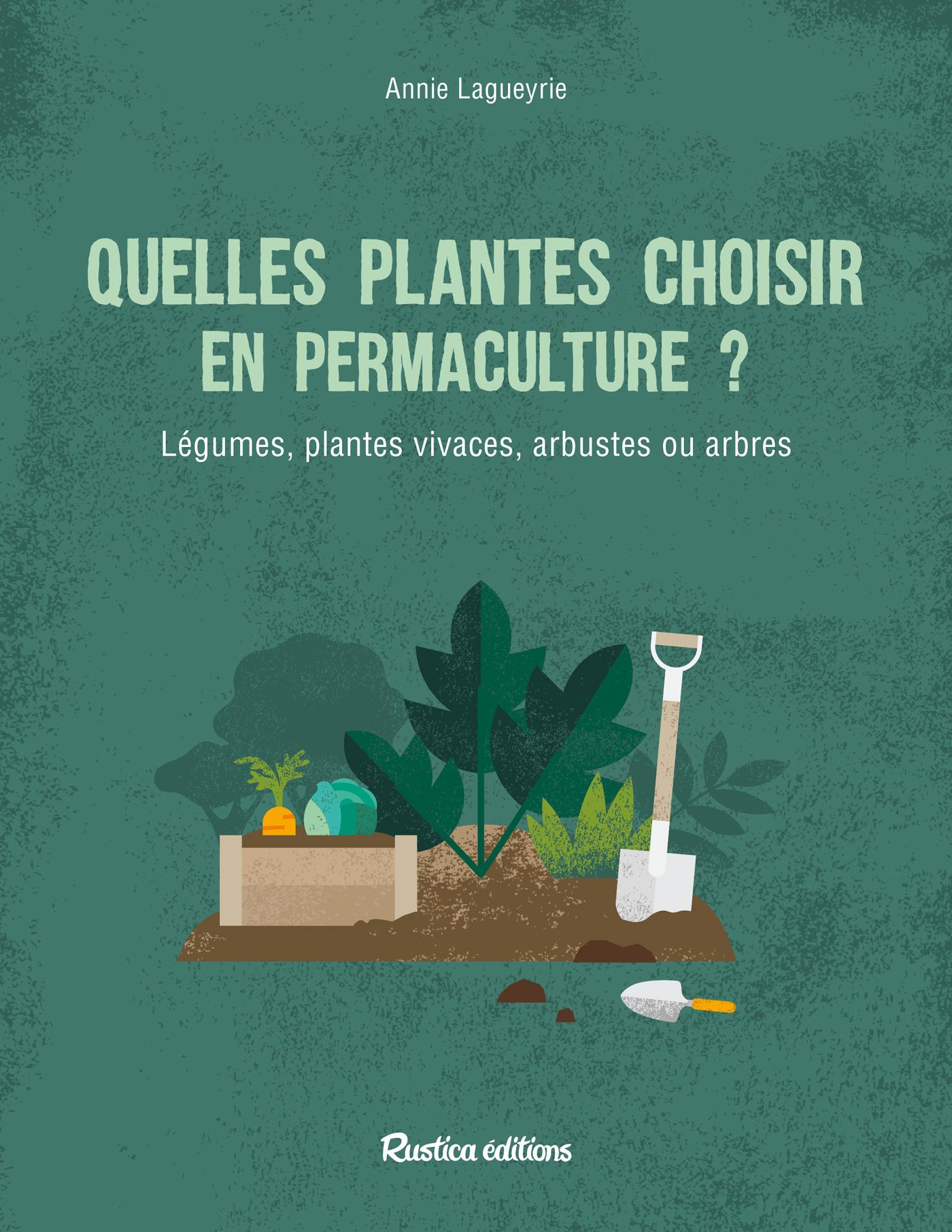 Quelles plantes choisir en ...