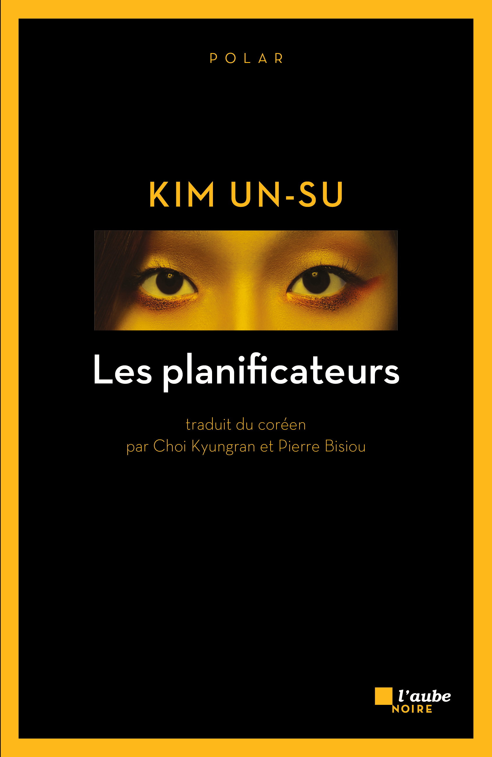 Les planificateurs