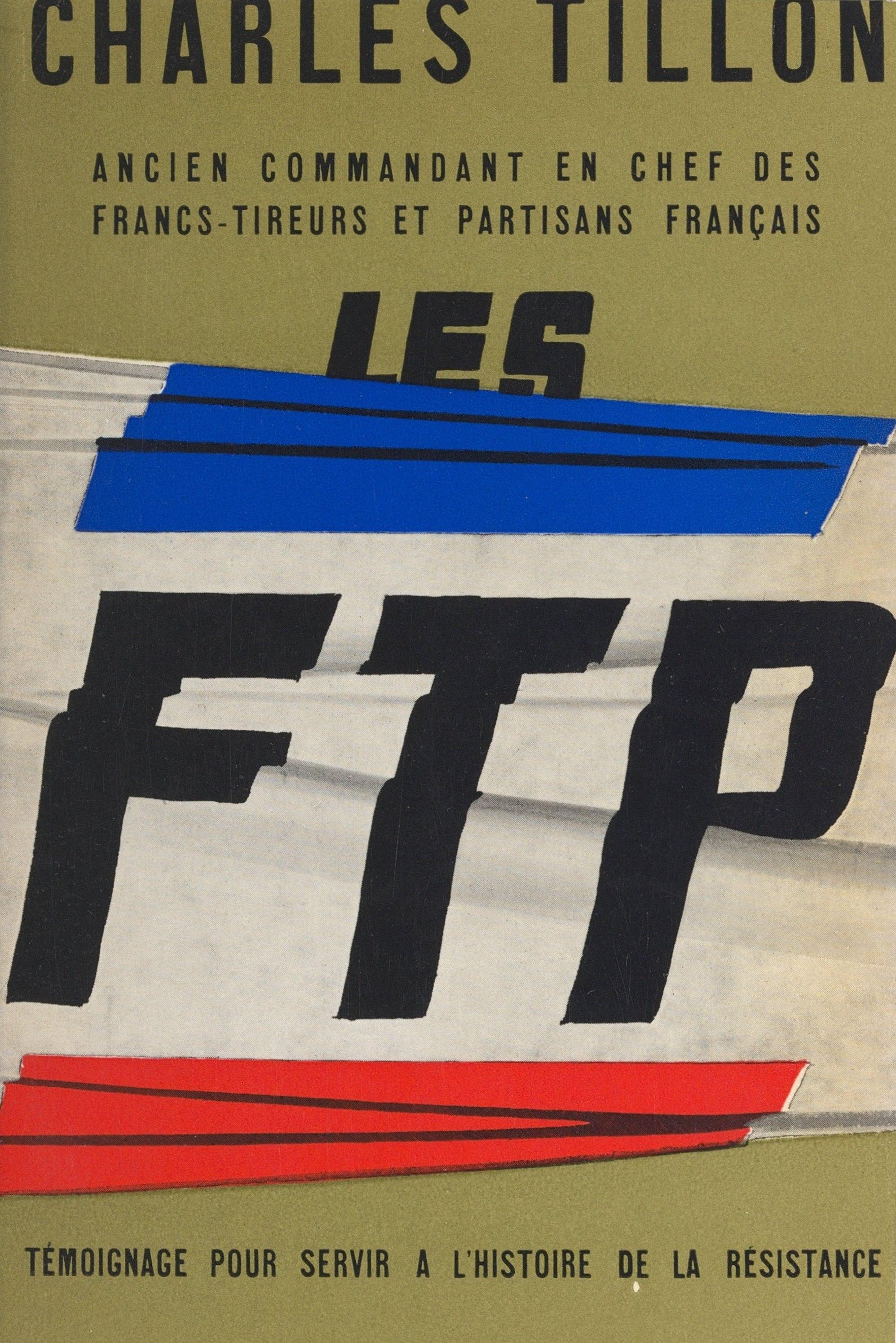 Les F.T.P.