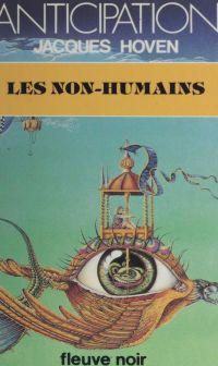 Les Non-humains