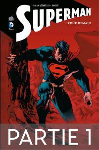 Superman - Pour demain - Pa...