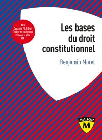 Les bases du droit constitu...
