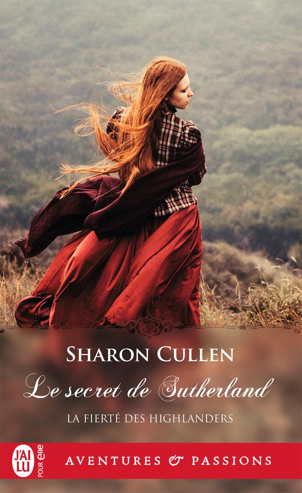 La fierté des Highlanders (...