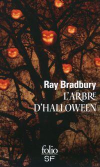 Image de couverture (L'Arbre d'Halloween)