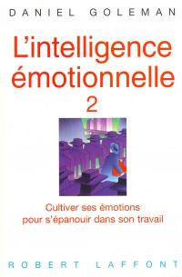Image de couverture (L'intelligence émotionnelle - Tome 2)