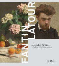 Fantin Latour, Journal de l...