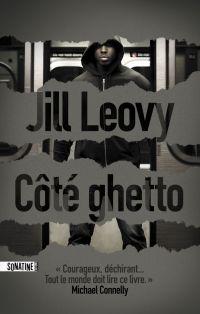 Image de couverture (Côté Ghetto)
