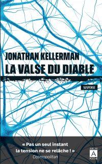 La valse du diable   Kellerman, Jonathan