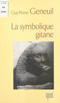 La symbolique gitane