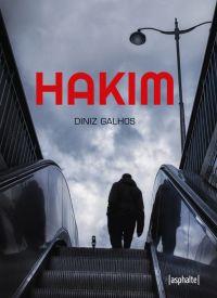 Image de couverture (Hakim)
