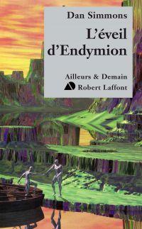 L'Éveil d'Endymion | SIMMONS, Dan. Auteur