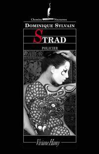 Strad