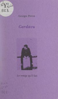 Gardavu