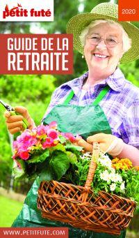 GUIDE DE LA RETRAITE 2020 P...