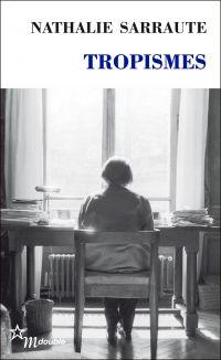 Tropismes | Sarraute, Nathalie. Auteur
