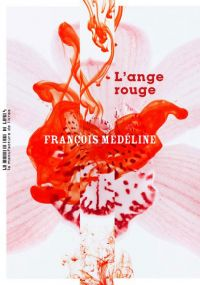 Cover image (L'Ange rouge)