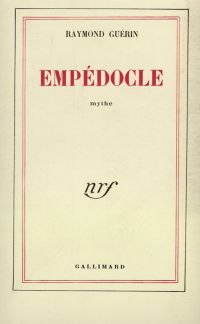 Empédocle