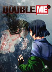 Double Me - Tome 4