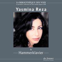 Image de couverture (Hammerklavier)